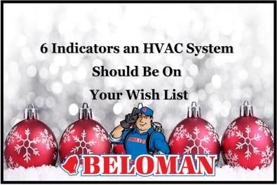 b-76-signs-hvac-christmas-list
